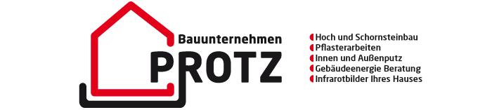 Logo, zur Startseite, Home